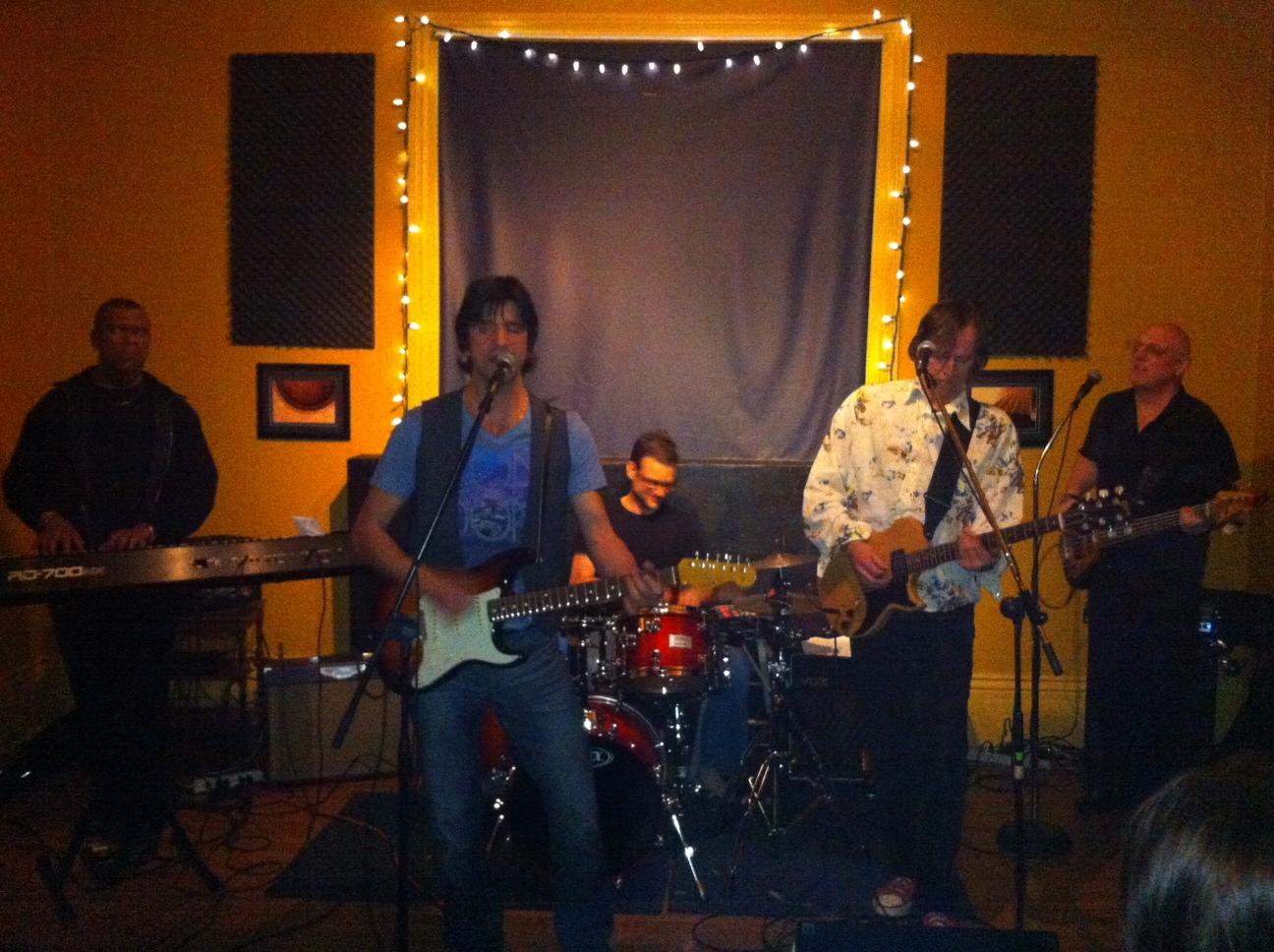 london_music_club