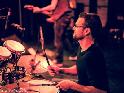 steve_drums_2013