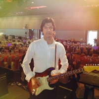 RBC Winnipeg Convention Centre 2016 WSO Gala